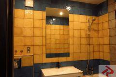 Капитальный ремонт 1 комнатной квартиры в Пензе на улице Чкалова 42