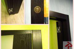 mezhkomnatnye-dveri