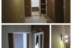 koridor-kollazh