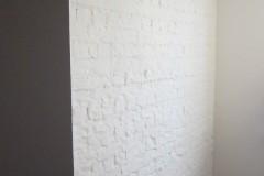 stena-v-zale