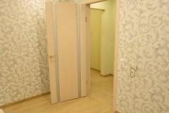 dver-v-zale