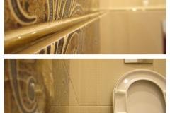 faktura-plitki-tualet-kollazh