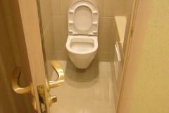 tualetnaya-komnata