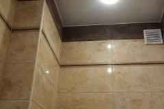 006-plitka-v-tualete