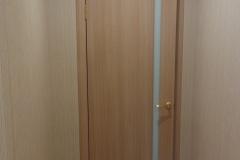 014-dver-na-kuhnyu