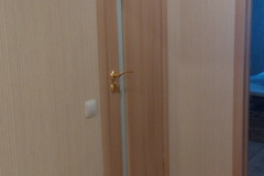 015-dver-v-tualet