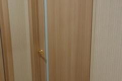 016-dver-v-zal