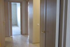 029-koridor-vidiz-kuhni