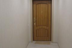 030-vhodnaya-dver