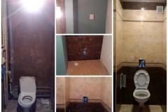 038-tualet-kollazh