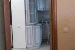 Ремонт 3 комнатной квартиры на улице Лунной 1 (г. Спутник)