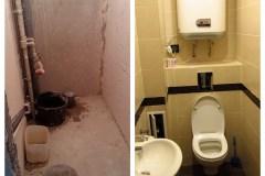 tualet_do-i-posle-otdelki