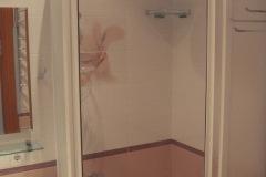 Ремонт двухкомнатной квартиры на Пушкина 45